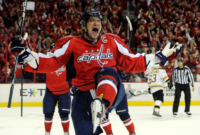 2012 Capitals Playoff Downloads - Washington Capitals - 2016 Draft ...