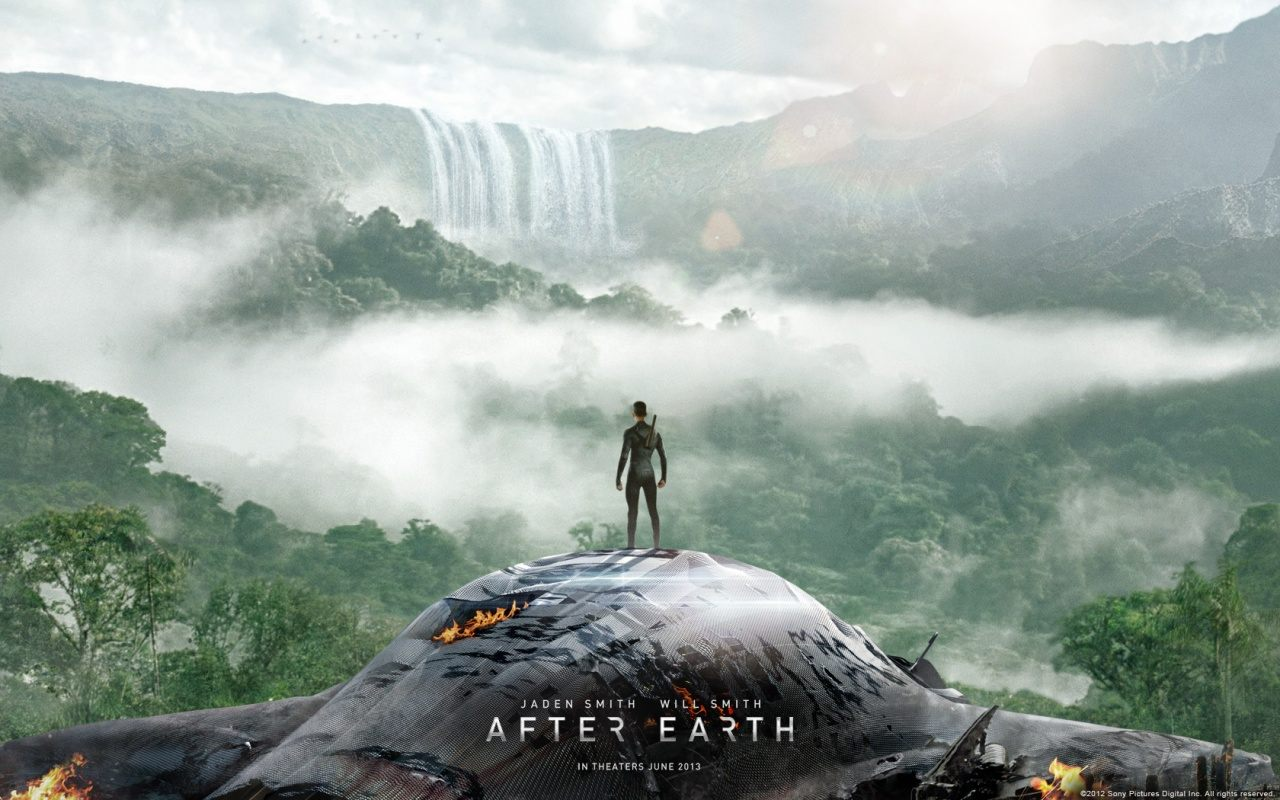 after earth in hindi hd download